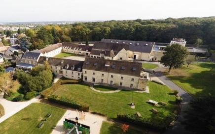 Anniversaire surprise, Montigny-le-Bretonneux